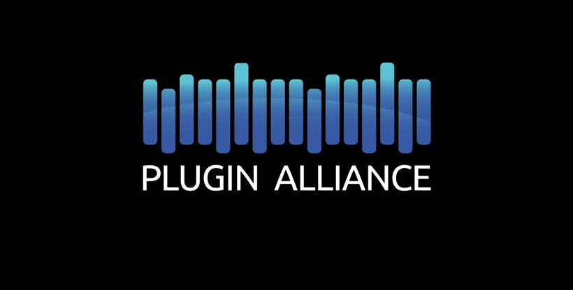 Plugin Alliance advances several SPL Microplugs with new and