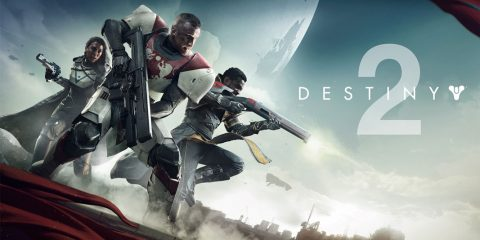 the cinematic sound design of destiny 2 an interview with daniele carli - Halloween Sounds Torrent