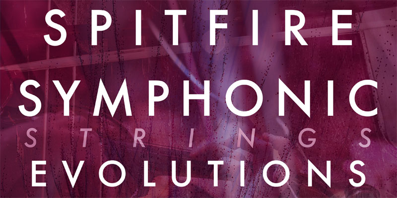 Spitfire's Symphonic Strings Evolutions review – The Audio