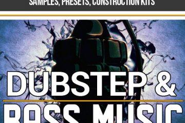 123creative_deals_dubstep_and_bass_music