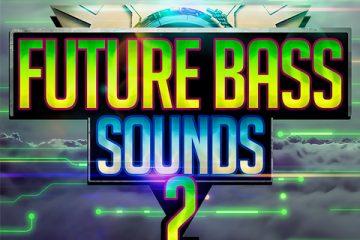 123creative_future_bass_sounds_2_massive_presets