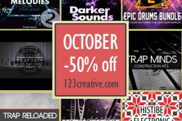 123creative_october_deal_sample_packs_and_construction_kits