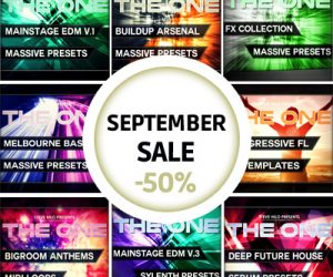 123creative_September_brand_sale_Presets_Samples_fl_templates