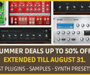 123creative_Summer_deals_extended_till_August31