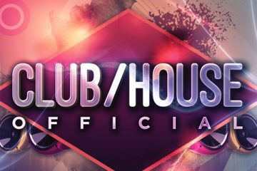 Club_House_Official_Massive_presets