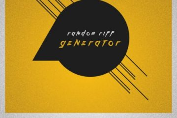 Random_Riff_Generator_Cover-1024x1024